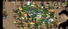 专访1.76六区•传奇世界私服发布网中王者归来•重庆人