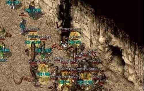 传奇世界下载的1.76四区•英雄出征踏遍玛法 传奇世界下载 第2张