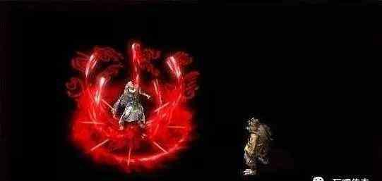 说说超级变态传奇世界sf中战士职业PK的两种打法 超级变态传奇世界sf 第1张